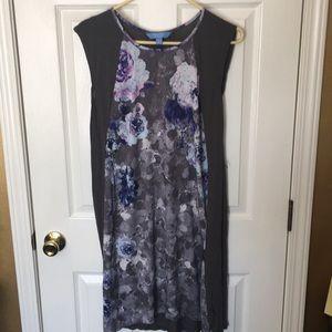 Simply Vera dress